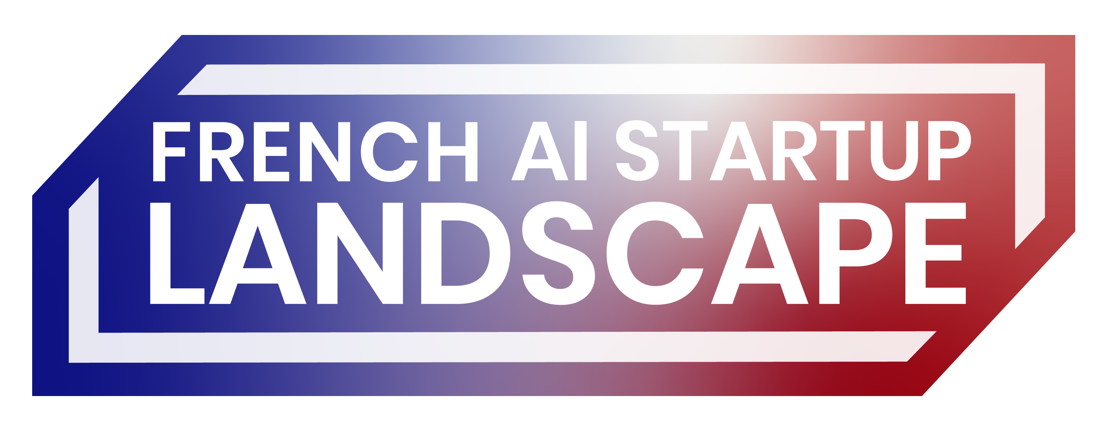 The best AI Startups in France